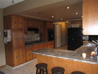 Photo 8: 524 Wilken Crescent: Warman Single Family Dwelling for sale (Saskatoon NW)  : MLS®# 386510