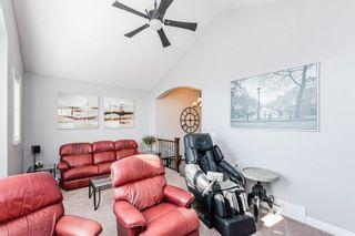 Photo 20: 1226 SECORD Landing in Edmonton: Zone 58 House for sale : MLS®# E4266314