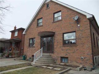 Photo 8: Duplex with 2 basement apartments