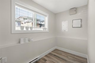 Photo 36: 615 E 63RD Avenue in Vancouver: South Vancouver House for sale (Vancouver East)  : MLS®# R2584752