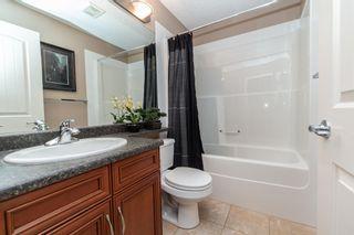 Photo 7: 426 2098 BLACKMUD CREEK Drive in Edmonton: Zone 55 Condo for sale : MLS®# E4253389