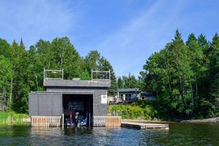 Photo 38: 11 Welcome Channel in South of Kenora: House for sale : MLS®# TB212413