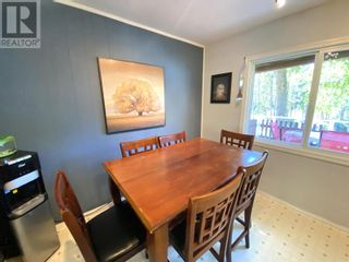 Photo 20: 3302 RED BLUFF ROAD in Quesnel: House for sale : MLS®# R2595855