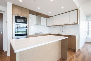 Photo 17: 1002 4360 BERESFORD STREET in Burnaby: Metrotown Condo for sale (Burnaby South)  : MLS®# R2586373