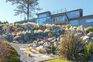 Photo 49: 4325 Gordon Head Rd in : SE Arbutus House for sale (Saanich East)  : MLS®# 860071