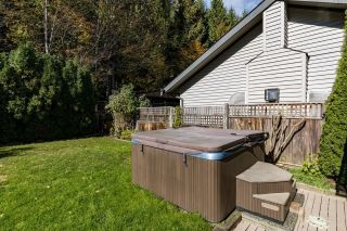 Photo 39: 2027 FRAMES Court in North Vancouver: Indian River House for sale : MLS®# R2624934