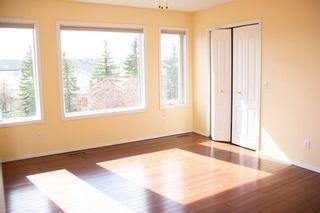 Photo 21: 222 Douglas Ridge Mews SE in Calgary: Douglasdale/Glen Detached for sale : MLS®# A1109207