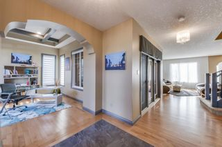 Photo 5: 7 PANATELLA View NW in Calgary: Panorama Hills Detached for sale : MLS®# A1083345