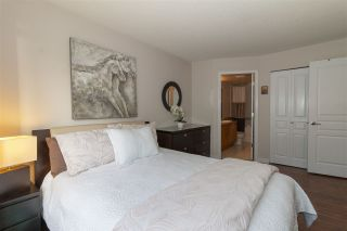 Photo 18: 313 365 E 1ST STREET in North Vancouver: Lower Lonsdale Condo for sale : MLS®# R2544148