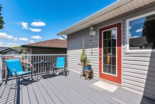Photo 23: 538 Country Meadows Way NW: Turner Valley Detached for sale : MLS®# A1118129