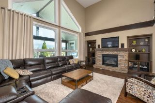 Photo 7: 15000 PATRICK Road in Pitt Meadows: North Meadows PI House for sale : MLS®# R2530121