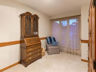 Photo 23: 30 SCIMITAR Court NW in Calgary: Scenic Acres Semi Detached for sale : MLS®# A1027323