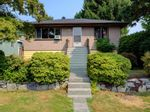 Property Photo: 4387 KITCHENER ST in Burnaby