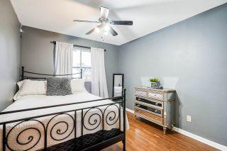Photo 22: 3369 OSBORNE Street in Port Coquitlam: Woodland Acres PQ House for sale : MLS®# R2528437
