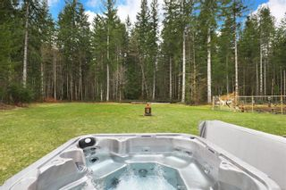 Photo 16: 3809 Woodland Dr in : CR Campbell River South House for sale (Campbell River)  : MLS®# 871866