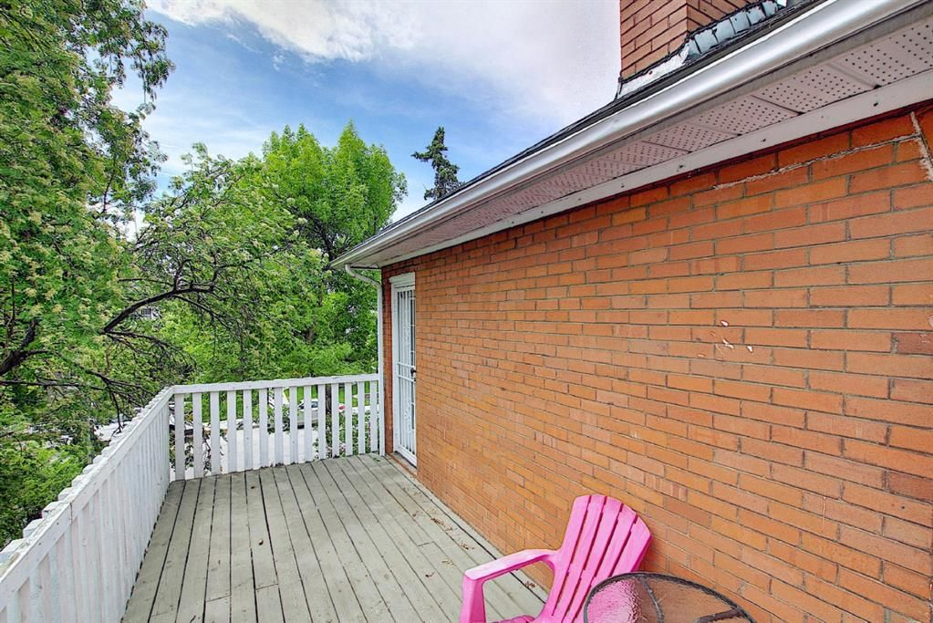 Photo 20: Photos: 2122 5 Street SW in Calgary: Cliff Bungalow Detached for sale : MLS®# A1115201