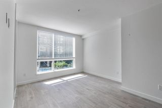 """Photo 9: 219 108 E 8TH Street in North Vancouver: Central Lonsdale Condo for sale in """"CREST BY ADERA"""" : MLS®# R2597882"""