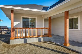 Photo 7: Lt17 2482 Kentmere Ave in : CV Cumberland House for sale (Comox Valley)  : MLS®# 860118