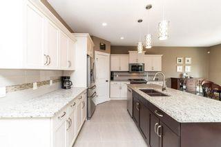 Photo 9: 13 Nault Crescent: St. Albert House for sale : MLS®# E4248384