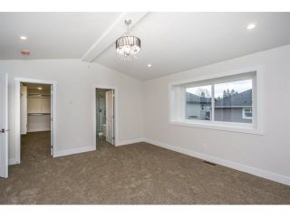 Photo 16: 11233 243 A Street in Maple Ridge: Cottonwood MR House for sale : MLS®# R2177949