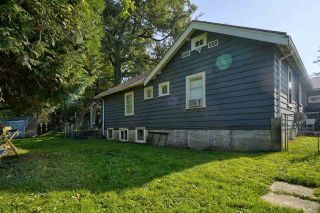 Photo 8: 2765 MCCALLUM Road in Abbotsford: Central Abbotsford House for sale : MLS®# R2506748