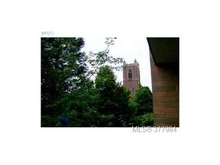 Photo 6: 306 1630 Quadra St in VICTORIA: Vi Central Park Condo for sale (Victoria)  : MLS®# 758941