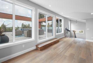 Photo 37: 8345 SASKATCHEWAN Drive in Edmonton: Zone 15 House for sale : MLS®# E4259226