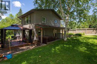 Photo 27: 149 HULL'S ROAD in North Kawartha Twp: House for sale : MLS®# 270482