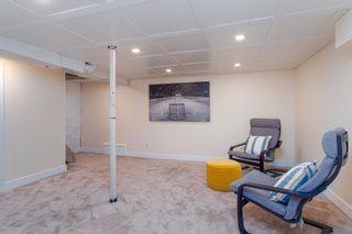 Photo 18: 520 Stiles Street in Winnipeg: Wolseley House for sale (5B)  : MLS®# 202021547