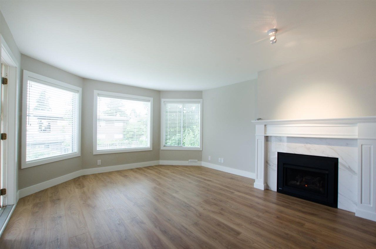 """Photo 9: Photos: 104 1327 BEST Street: White Rock Condo for sale in """"Chestnut Manor"""" (South Surrey White Rock)  : MLS®# R2339263"""