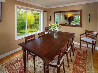 Photo 11: 2084 Windsor Rd in VICTORIA: OB South Oak Bay House for sale (Oak Bay)  : MLS®# 813554