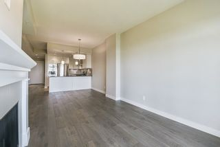 "Photo 11: 410 5011 SPRINGS Boulevard in Delta: Condo for sale in ""TSAWWASSEN SPRINGS"" (Tsawwassen)  : MLS®# R2329912"