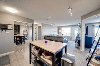 Photo 10: 216 1520 HAMMOND Gate in Edmonton: Zone 58 Condo for sale : MLS®# E4225767