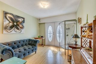 Photo 14: 4243 BOXER Street in Burnaby: South Slope House for sale (Burnaby South)  : MLS®# R2217950