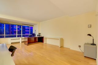 "Photo 4: 507 1949 BEACH Avenue in Vancouver: West End VW Condo for sale in ""BEACH TOWN HOUSE APARTMENTS"" (Vancouver West)  : MLS®# R2217815"