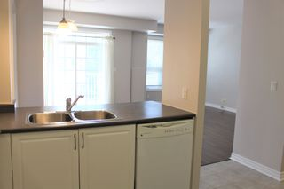 Photo 14: 207 148 Third St in Cobourg: Condo for sale : MLS®# 40022217