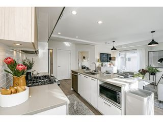 """Photo 7: 2743 WARD Street in Vancouver: Collingwood VE Townhouse for sale in """"Ward by Vicini Homes"""" (Vancouver East)  : MLS®# R2541608"""