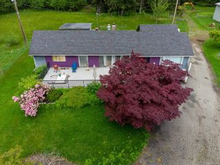 Photo 51: 454 Community Rd in : NI Kelsey Bay/Sayward House for sale (North Island)  : MLS®# 875966