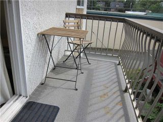 Photo 9: 17 430 E 8TH Avenue in Vancouver: Mount Pleasant VE Condo for sale (Vancouver East)  : MLS®# V1080608