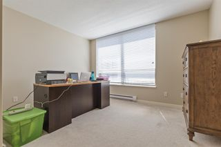 Photo 15: 2703 2979 Glen Drive in Coquitlam: North Coquitlam Condo for lease