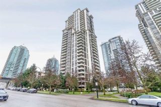 Photo 33: 501 2088 MADISON AVENUE in Burnaby: Brentwood Park Condo for sale (Burnaby North)  : MLS®# R2518994