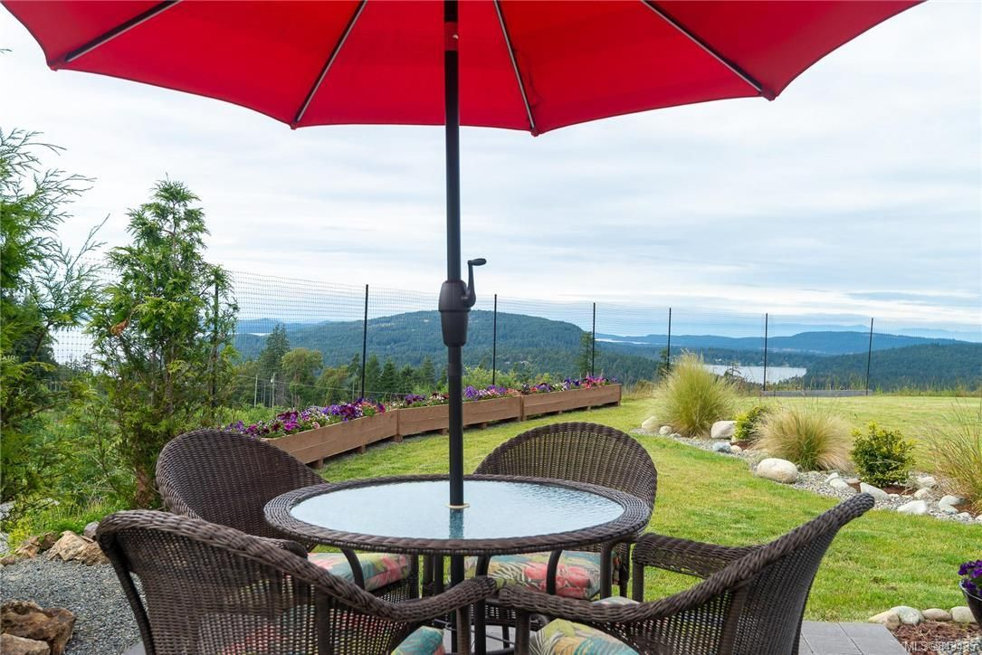 Photo 30: Photos: 133 Southern Way in Salt Spring: GI Salt Spring House for sale (Gulf Islands)  : MLS®# 843435