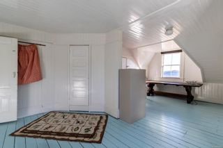Photo 73: 230 Smith Rd in : GI Salt Spring House for sale (Gulf Islands)  : MLS®# 885042