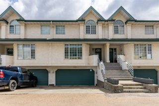 Main Photo: 29 882 RYAN Place in Edmonton: Zone 14 Townhouse for sale : MLS®# E4240534
