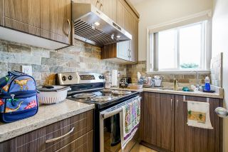 Photo 5: 6175 127A Street in Surrey: West Newton House for sale : MLS®# R2616840