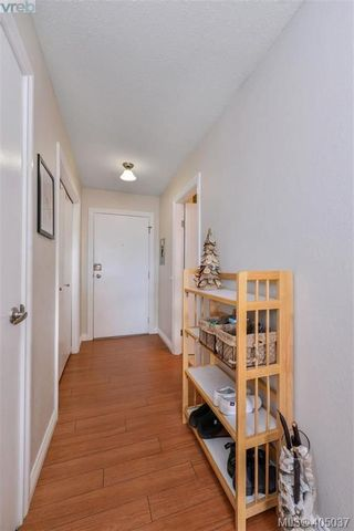 Photo 18: 403 1215 Bay St in VICTORIA: Vi Fernwood Condo for sale (Victoria)  : MLS®# 804854