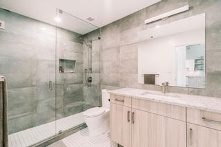 """Photo 23: 415 549 COLUMBIA Street in New Westminster: Downtown NW Condo for sale in """"C2C Lofts"""" : MLS®# R2614838"""
