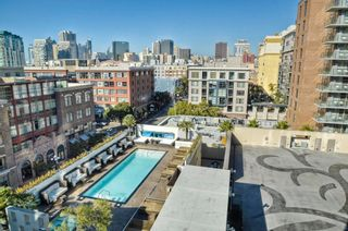 Photo 21: DOWNTOWN Condo for sale: 207 5th Ave #1012 in San Diego