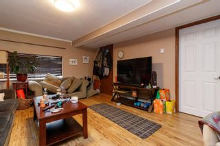 Photo 25: 752 Newbury St in : SW Gorge House for sale (Saanich West)  : MLS®# 872251