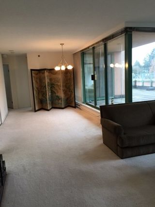 """Photo 5: 505 503 W 16TH Avenue in Vancouver: Fairview VW Condo for sale in """"Pacifica Quorum"""" (Vancouver West)  : MLS®# R2434046"""